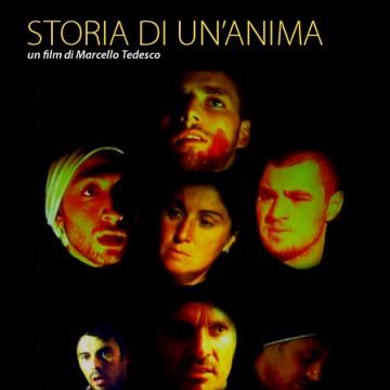 Storia di un'anima (regia di Marcello Tedesco)